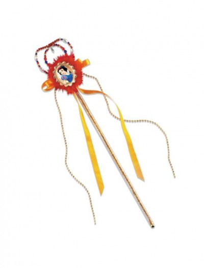 Disney Snow White Wand