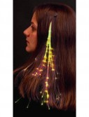 Glowbys Gold Hair Accessory